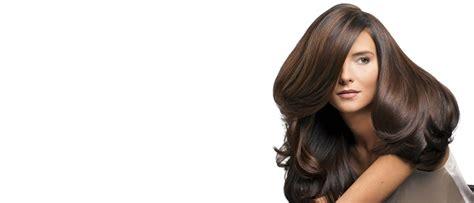 Jual Rambut Sambung Tebal ini dia cara agar rambut tipis kamu terlihat lebih tebal