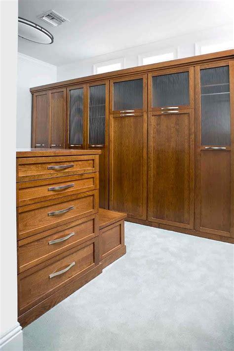 closet factory custom closet design