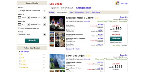 Hotel Deals Android Apps On Play by Hotel Deals Android Apps On Play