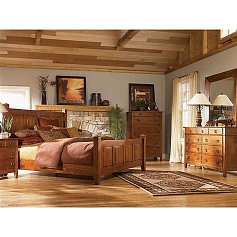 klaussner bedroom furniture klaussner urban craftsmen bedroom furniture collection