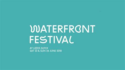 dragon boat festival 2018 leeds leeds waterfront festival 2018 leeds dock