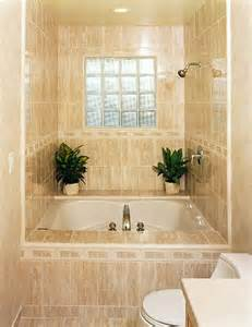 Home Depot Bathroom Ideas Home Decor Home Depot Tiles For Bathrooms Wood Fired Pizza Oven Plans Small Bathroom Shower