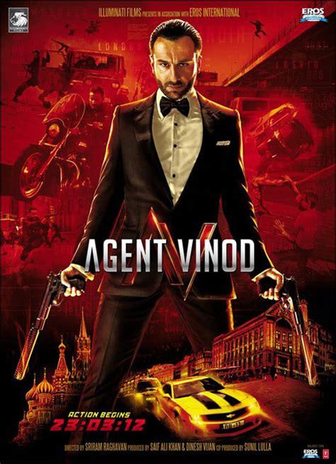 download mp3 from raabta agent vinod raabta night in motel lyrics mp3 video