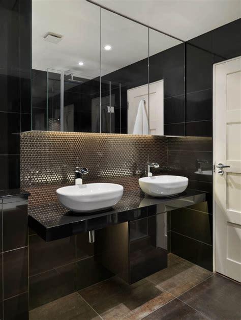 Fliesen Badezimmer Beispiele 1220 by Fliesen Badezimmer Beispiele Die 25 Besten Ideen Zu