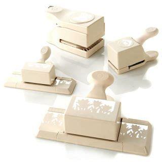 Martha Stewart Crafts Paper Trimmer - martha stewart crafts paper trimmer and detail scissors