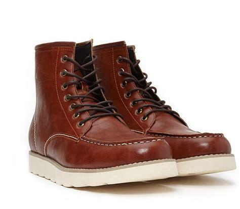 imagenes de botas invierno 2015 botas para hombre de moda tendencias otono invierno botas