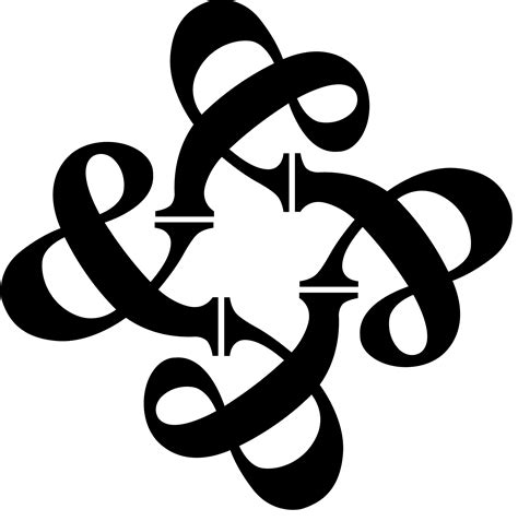 ampersand pictures to pin on pinterest pinsdaddy