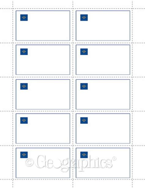 geographics business card template geographics business cards template 28 images