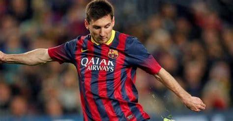 best foot baller best south american footballers list of football players
