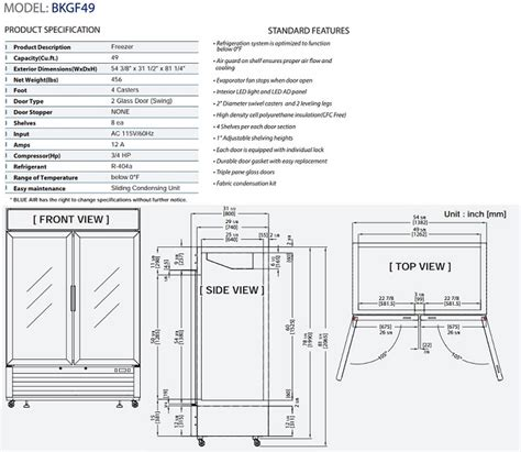 refrigerator thermostat wiring diagram frigidaire