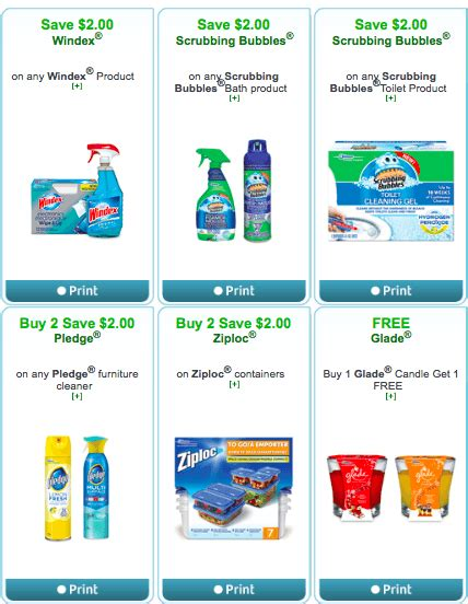 right at home coupons canada save 2 on select glade