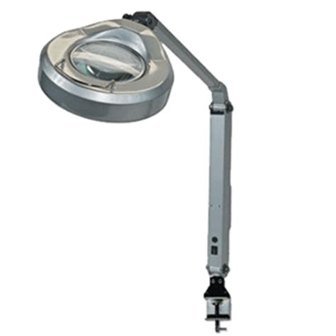magnifying bench l bench magnifier with light 28 images daylight dn1200 bench magnifier l s ebay