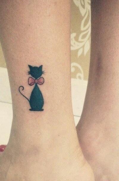 imagenes tatuajes gatos gatos tattoo
