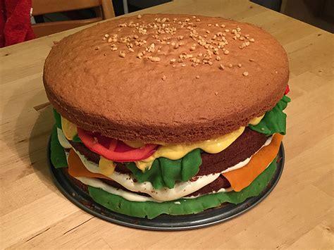 Burger Küchen