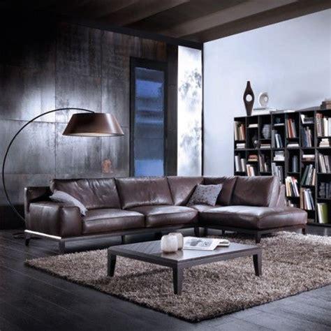nattuzi sofa pinterest the world s catalog of ideas