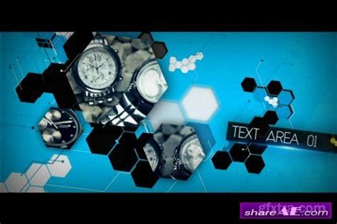 motionvfx templates free displays 187 page 3 187 free after effects templates