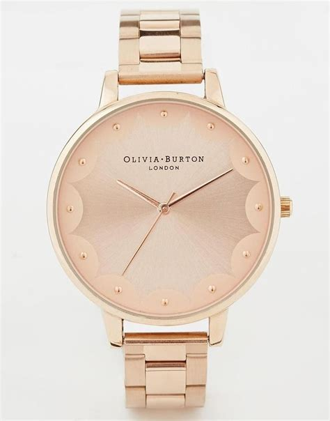 Burton Ol013 Rosegold D 17 best ideas about d abo on watches