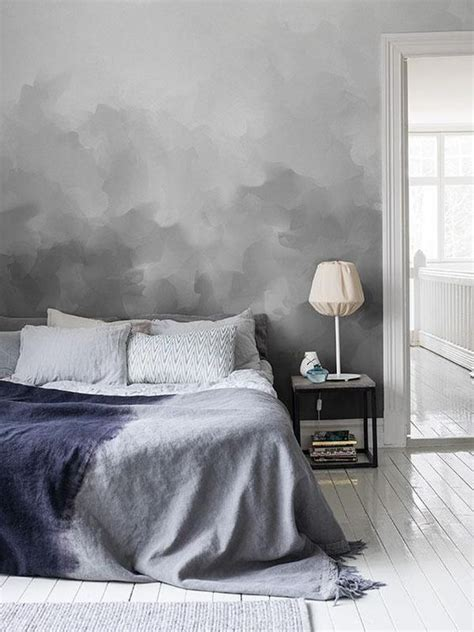 grey theme bedroom with grey theme hupehome