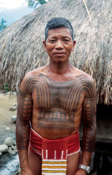 tribal tattoo kalinga kalinga tribe tattoo www pixshark com images galleries