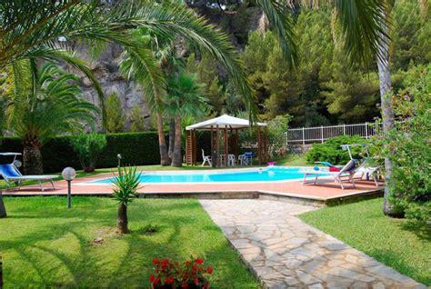 Appartamento Vacanze Liguria by Appartamento Vacanze In Liguria Villa Emilia Smeraldo Cervo