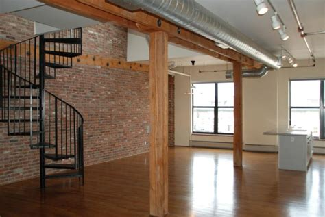 1 bedroom loft for rent 1 bedroom loft for rent 28 images 1 bedroom loft ultra luxury suite 6 apartments
