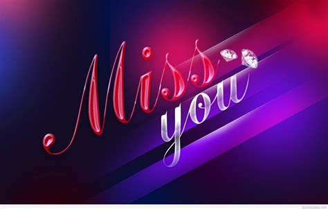 themes i love u download i miss you jaan wallpaper www pixshark com images