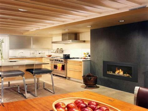 basement fireplace ideas 33 best basement fireplace images on fireplace