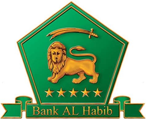 Bank Al Habib Letterhead Agriculture Finance Officers In Bank Al Habib Limited 2016 Apply Paperpk
