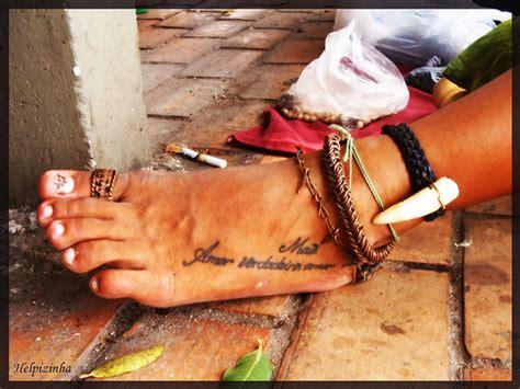 hippy tattoos hippie beautiful my true