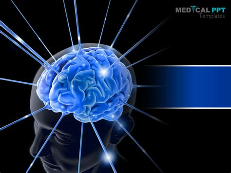 powerpoint templates brain brain animated powerpoint templates by medicalppt on