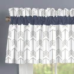 bathroom valances for windows best 25 bathroom valance ideas ideas on pinterest no sew valance kitchen curtains