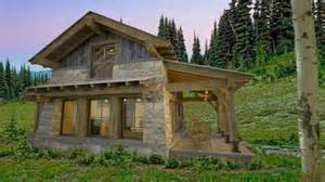 stone house designs and floor plans small stone cabin plans old stone cottage floor plans