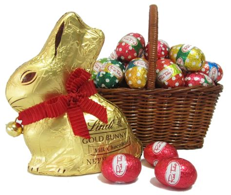 easter chocolate gifts easter eggs perth easter gift baskets chocolate