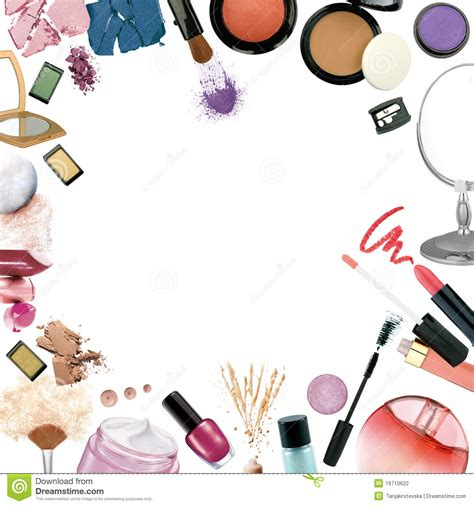 makeup border makeup daily