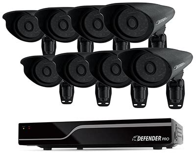defender home security system review