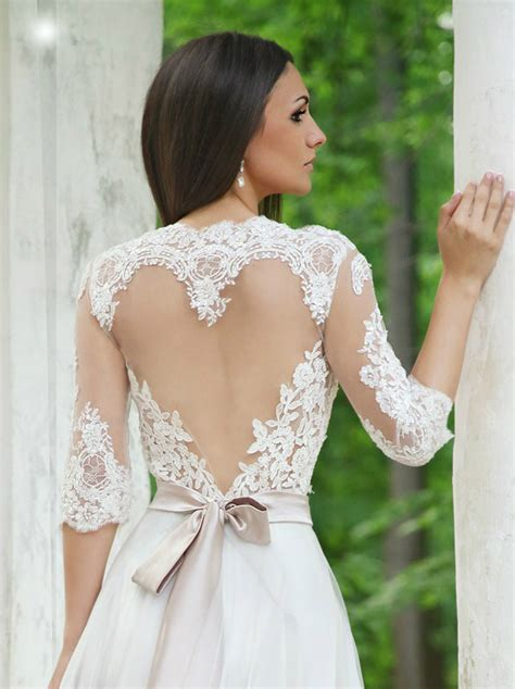 tamira vestido de novia con escote corazon y de estilo princesa escotes de vestidos de novia el mejor tipo para tu figura