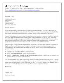 Sle Cover Letters For Career Change by 10 Career Change Cover Letter Most Powerful Resume Writing Resume Sle