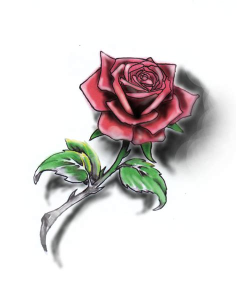 tattoo rosas tatuagem rosa car interior design