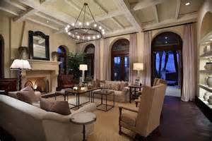 S Home Design Inc Marc Interior Design Inc Receives Interior