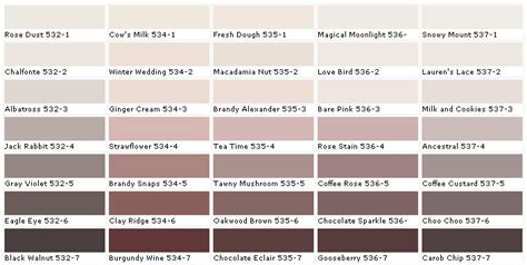 exterior wall paint color chart exterior wall paint color chart ask home design