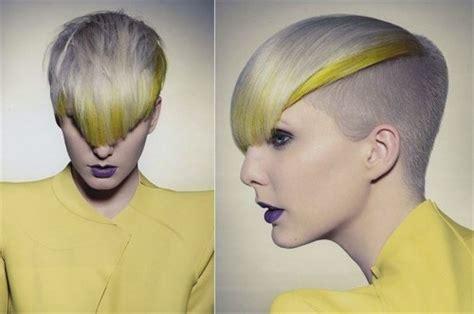 hair color placement hair color placement hair beauty pinterest circles
