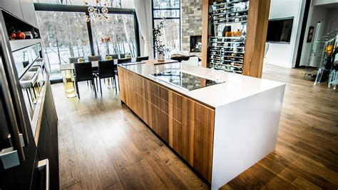 urban kitchen design urban style kitchen design cabinets ateliers jacob calgary