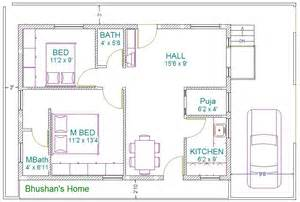 House Plan According To Vastu Shastra House Plans With Vastu East Facing Studio Design Gallery Best Design