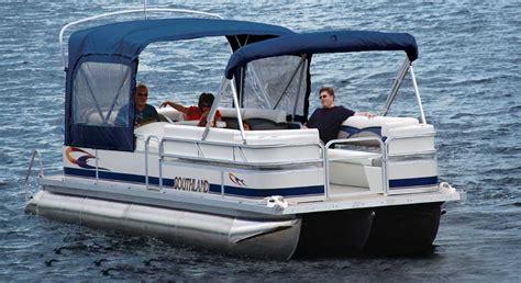 best large pontoon boats bateau ponton de luxe fabricant de bateaux pontons