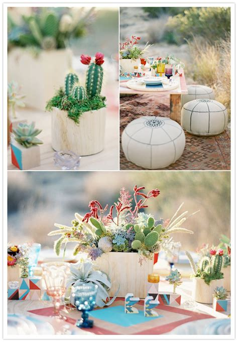 southwestern meets deco americana wedding inspiration wedding inspiration 100 layer cake
