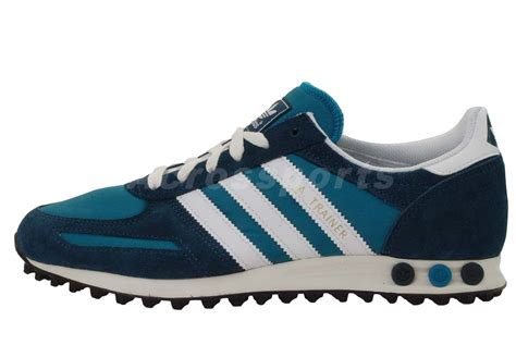adidas vintage shoes adidas retro running shoes helvetiq