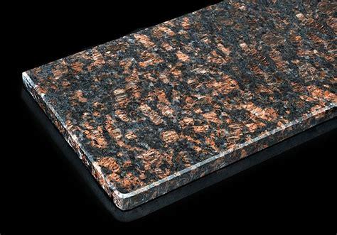 fensterbank bestellen fensterb 228 nke aus granit st 30mm neuheit