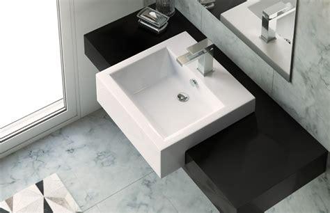 lavabo incasso bagno lavabo bagno incasso decora la tua vita