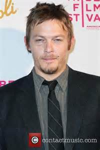 3mon reedus norman normal norman reedus pictures to pin on pinterest