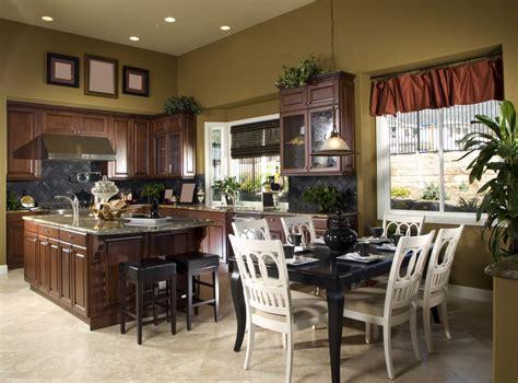 Kitchen Area by Custom Luxury Kitchen Designs Design Architecture And